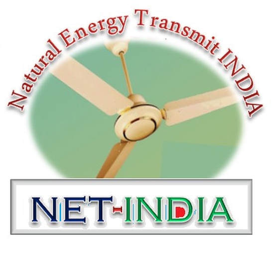 """Natural Energy Transmit India"" The reputed name of bldc fan manufacturing sector in india, the NETI organization manufactur top most high quality bldc fan in delhi."